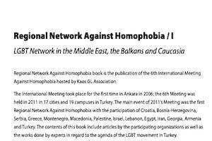 Balkan gay chat balkan italian